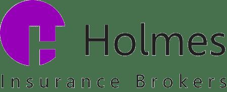 Holmes Insurance